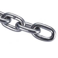 Ручная цепь для вальных приводов (FAAC, GFA) 1 п/м HCHAIN
