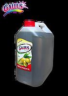 Жидкое мыло Pour Gallus Handseife Olive 5 л. Галлус мыло оливки 5000мл