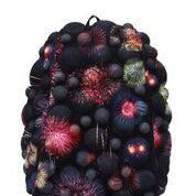 Рюкзак MadPax Bubble Half Salut цвет мульти, фото 2