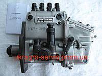 Топливный насос ТНВД Т-40 (Д-144) 4УТНИ-1111005, шлицевая втулка