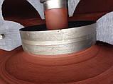 Ремонт насосов двухстороннего входа типа Д, фото 10