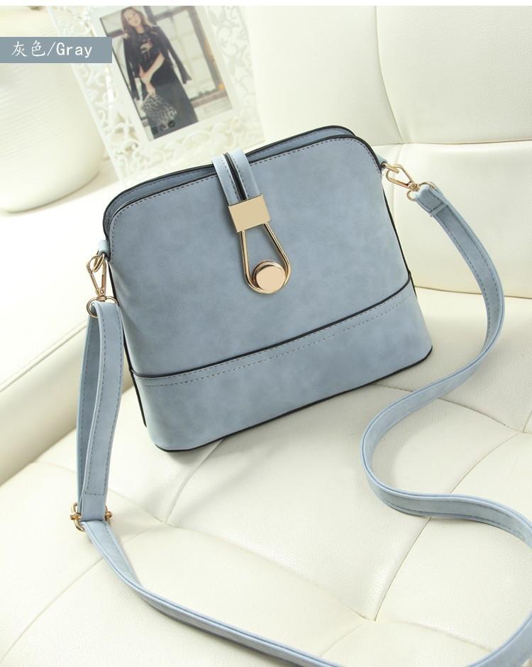 Стильная женская сумка. Сумка на плечо. Купить женскую сумку. Качественная  сумка. Недорогая сумка. Код КД69-2 e0e5b25c093