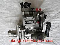 Топливный насос ТНВД Т-40 (Д-144) 574.1111004 пучковый, Новый