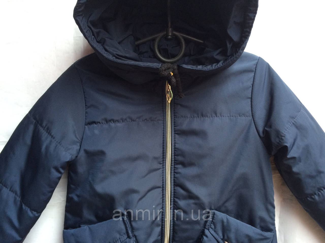 Купить Куртку Девочке 10 Лет