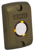 """Кнопка EXIT 500 (кнопка """"Выход"""") для домофона"""