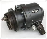 РС.3М Реле контроля частоты  вращения  вала дизеля.
