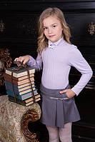 Юбка в школу для девочек