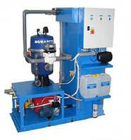 Система очистка воды Aquarius 1500