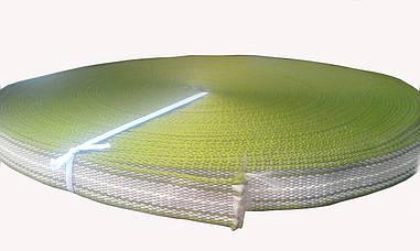 Тесьма(лента) 35мм/50м
