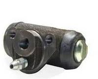 Цилиндр тормозной рабочий ВАЗ 2105, 2108, 2110 задний (пр-во АвтоВАЗ) 21050-350204082