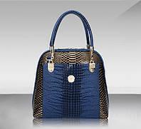 cfb0a7a1fc8c Стильная женская сумка большого размера. Высокое качество. Классическая  сумка.Недорогая женская сумка Код