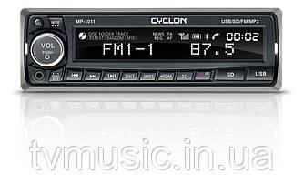 Автомагнитола Cyclon MP-1011R