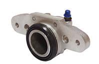 Циліндр гальмівний робочий ВАЗ 2108 передній лівий (пр-во АвтоВАЗ) 21080-350104582