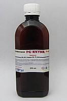 """Основа никотиновая база 9 мг/мл """"PG-Extra""""- 250 мл. Пропиленгликоль 80%"""