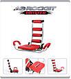 Тренажер AB Rocket Twister для брюшного пресса ( Аб Рокет Твистер ), фото 4