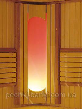 Цветная подсветка Harvia Colour Light (1 лампа)
