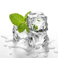 Марблс, искусственный лед