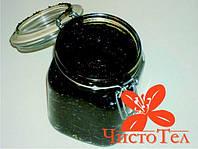 Черное Бельди (хамамское мыло) 180 мл