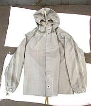 Куртка ОЗК на гудзиках(сорочечка)