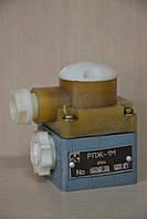 Реле потока жидкости РПЖ-1м