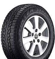 Шины Pirelli Winter Carving Edge (под шип) 275/45R18 107T XL (Резина 275 45 18, Автошины r18 275 45)
