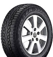 Шины Pirelli Winter Carving Edge (под шип) 255/40R19 100T XL (Резина 255 40 19, Автошины r19 255 40)