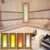 Цветная подсветка Harvia Colour Light ( лампа)