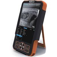 Ультразвуковой сканер CTS-800 SIUI