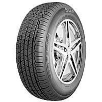 Шины Tigar Summer SUV 235/65R17 108V XL (Резина 235 65 17, Автошины r17 235 65)