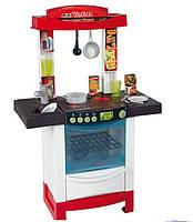 Mini Tefal Cook Tronic 24698