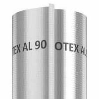 Пароизоляционная пленка Strotex  AL 90 1,5*50м