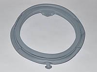Манжета люка 4055113528 для стиральных машин Electrolux и Zanussi