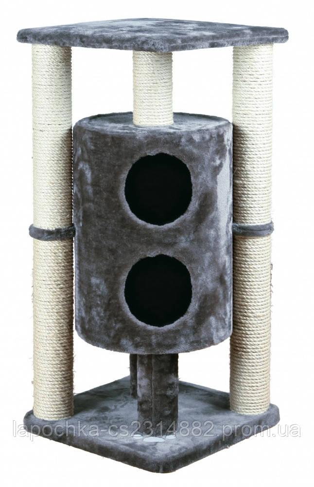 Когтеточка Trixie Vigo Scratching Post для кошек, 45 х 45 х 94 см