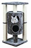 Когтеточка Trixie Vigo Scratching Post для кошек, 45 х 45 х 94 см, фото 2
