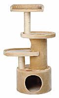 Когтеточка Trixie Oviedo Scratching Post для кошек, 45 х 105 см