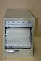 Регистрирующий прибор КСУ-2, КСУ2