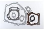 Прокладки для двигателя 168f 5,5 - 6,5 л.с тип 2