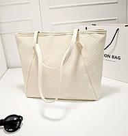 Большая женская сумка Samgu. Купить сумку. Доступная цена. Качественная сумка для женщин. Код:КД72-1, фото 1