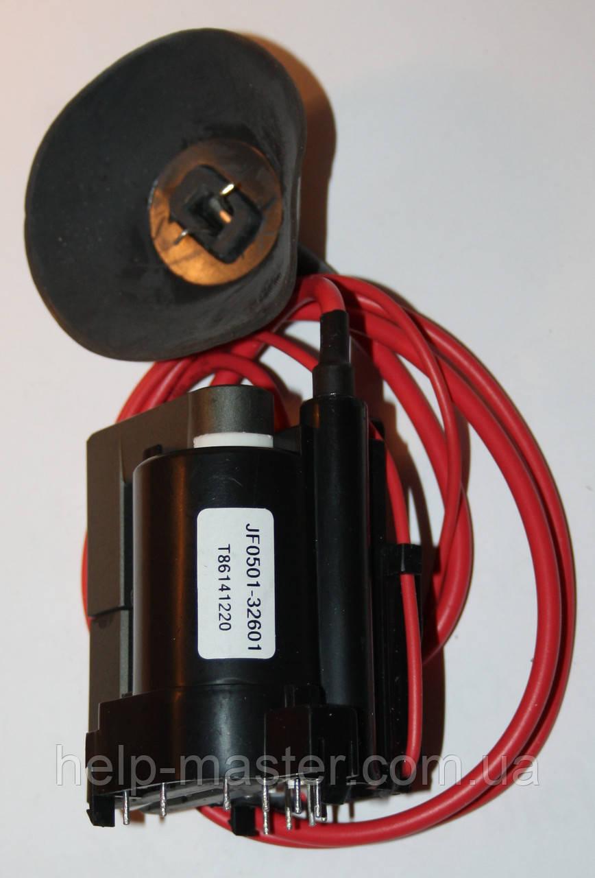 ТДКС JF0501-32601