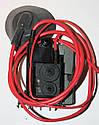 ТДКС JF0501-32601, фото 2