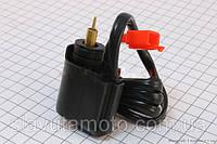 Электромагнитный клапан 4т скутер 50-100 куб.см