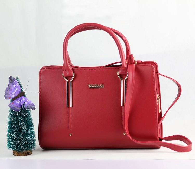 Качественная кожаная сумка. Молодежная сумка. Женская сумка. Недорогая сумка. Купить сумку. Код: КД73