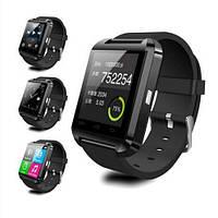 Наручные часы Smart Watch U8