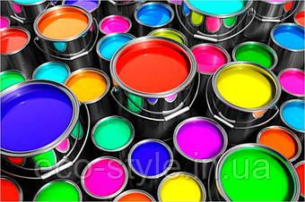 Как выбрать цвет для фоторамки?