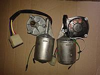 Мотор стеклоочистителя 351-230  Камаз Маз