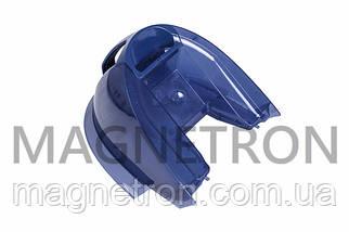 Резервуар для воды для парогенератора Tefal GV8461 CS-00125068, фото 3