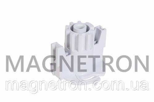 Фиксатор кнопки таймера для стиральных машин Electrolux 1260566003
