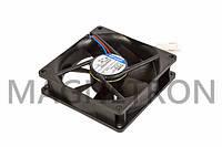Вентилятор морозильной камеры для холодильника Liebherr 3412 MGMER 6108098