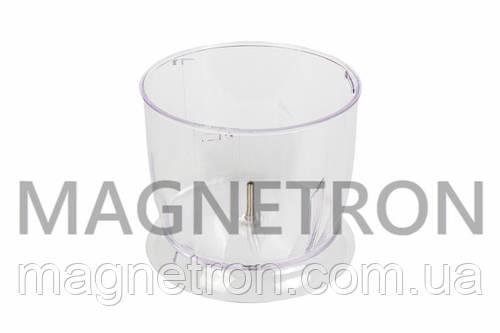 Чаша измельчителя для блендера Shivaki SHB-3041 600 ml