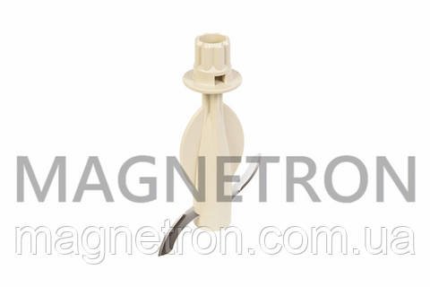 Нож в чашу измельчителя 800ml для блендера Tefal SS-989456